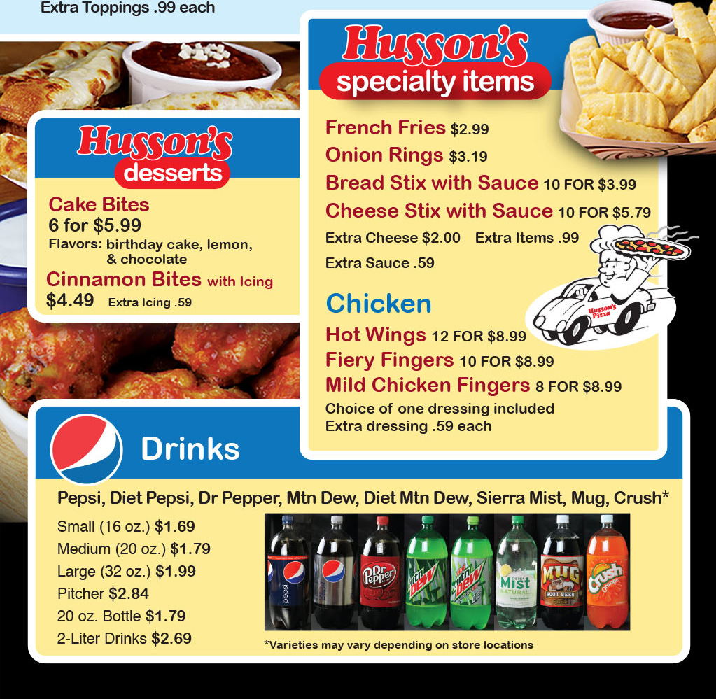 grazianos pizza charleston wv coupons